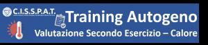 Valutazione secondo esercizio
